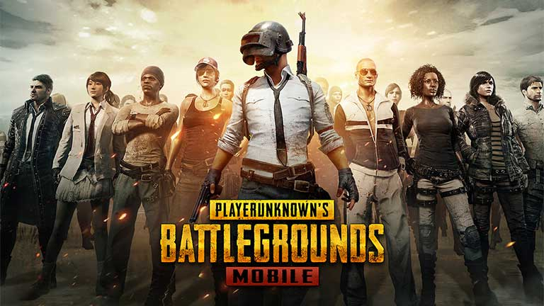 How to Increase FPS in PUBG Mobile for pro gaming