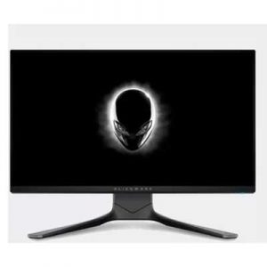 ALIENWARE-AW2521H