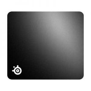 SteelSeries-QcK-Gaming